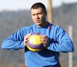 Adrian Ilie a demisionat din cauza lui Giovani Becali