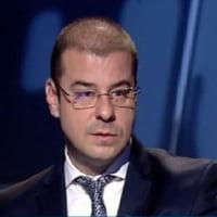 Adrian Marius Dobre