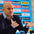 Adrian Mititelu, despre viitorul Universitatii Craiova - Interviu
