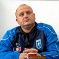 Adrian Mititelu, trimis in judecata de DNA in cazul transferului lui Mihai Costea la Steaua