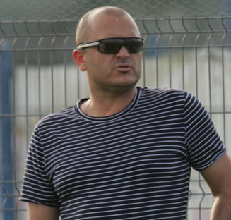 Adrian Mititelu a pierdut Universitatea Craiova