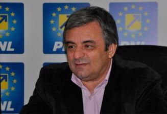Adrian Miutescu, rezultat negativ la testul pentru coronavirus