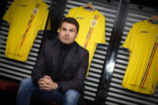 """Adrian Mutu, ingrijorat de o regula care e pe punctul de a fi introdusa de UEFA: """"Situatia nu este roza deloc"""""""