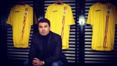 Adrian Mutu a recunoscut negocierile cu FC Universitatea Craiova. Cand va da raspunsul final