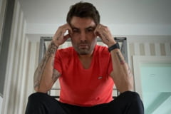 Adrian Mutu anunta cine va fi viitorul star al Romaniei: Tineti minte acest nume