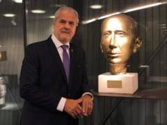 Adrian Năstase anunță că a depus cerere de reabilitare judecătorească după cele două condamnări penale