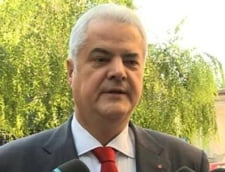 "Adrian Nastase: ""PSD e in hibernare. Probabil pentru ca asteapta sa castige alegerile in 2024 ca o pleasca"""