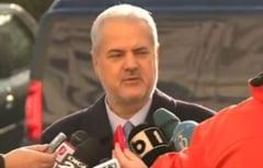 Adrian Nastase, audiat in dosarul Mineriadei: Foarte multe lucruri nu am putut sa spun (Video)