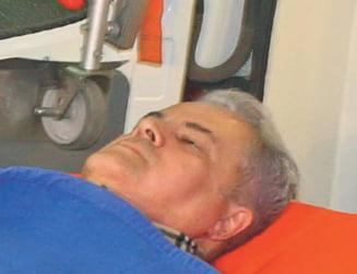 Adrian Nastase, condamnat - pedeapsa poate fi pusa in executare