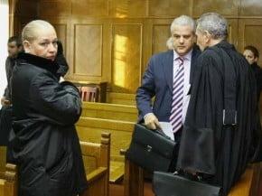 Adrian Nastase, din nou in fata judecatorului care l-a condamnat la inchisoare