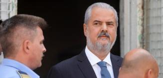 Adrian Nastase, eliberat conditionat: Ce restrictii va avea fostul premier (Video)