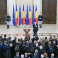 Adrian Nastase, onorat la Cotroceni: Cine a facut lista invitatilor si de ce au fost exclusi unii membri ai Ordinului Steaua Romaniei