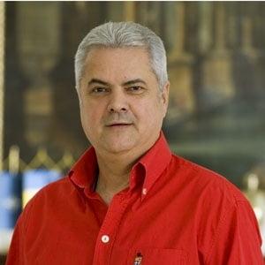 Adrian Nastase a primit aviz pentru eliberare. Termenul posibil - 12 februarie