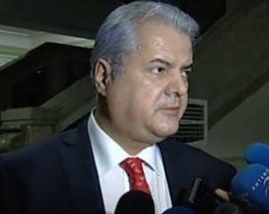 """Adrian Nastase afla peste 10 zile daca este condamnat si in dosarul """"Zambaccian"""""""