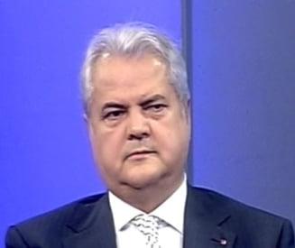 "Adrian Nastase asteapta prima sentinta in cazul ""Matusa Tamara"""