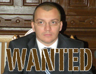 "Adrian Nastase despre ""presedintele-serif"""