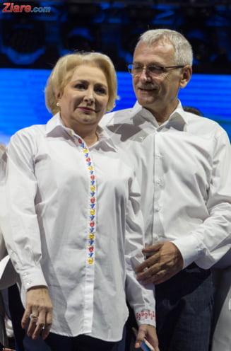 Adrian Nastase il critica pe Dragnea si nu sustine gratierea si amnistia: A facut compromisuri legate de Legile Justitiei