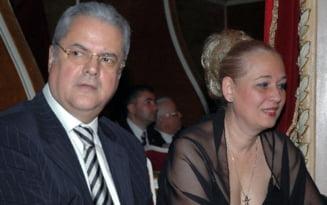 Adrian Nastase s-a intors la inchisoare - Cariera sa politica s-a incheiat
