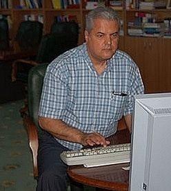 Adrian Nastase se cearta pe blog cu Olli Rehn