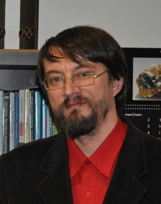 Adrian Nastase si mahalaua istoriei (Opinii)