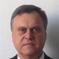 Adrian Nicolaescu, fost prefect al judetului Constanta, a fost trimis in judecata pentru abuz in serviciu