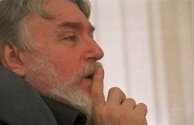 Adrian Paunescu: In Memoriam - omul dinaintea poetului de curte