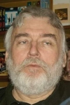 Adrian Paunescu, in spital - inima i-a repornit, dar este in stare grava