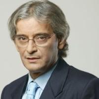 Adrian Pintea a murit