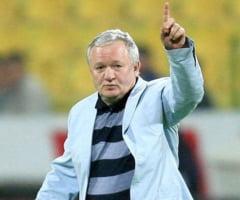 Adrian Porumboiu dezvaluie motivele retragerii de la FC Vaslui