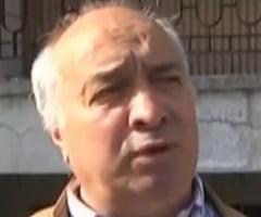 Adrian Radulescu: Daca stiam ca va iesi acest scandal cu Nana, nu ma implicam