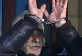 Adrian Sarbu a ajuns si in vizorul CSM dupa ce a spus ca a fost retinut din cauza lui Ponta
