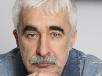 Adrian Sarbu a vandut Mediafax Cehia pentru un euro