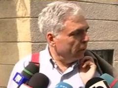 """Adrian Severin: Asistam la o """"libanizare"""" a actului de justitie in Romania"""