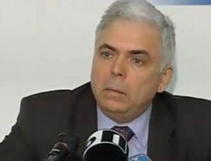 Adrian Severin: Pot spune cu certitudine ca nu sunt corupt