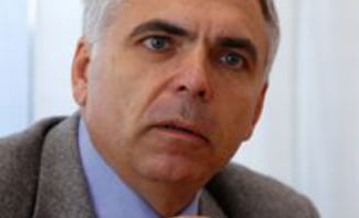 Adrian Severin nu isi da demisia: Ma voi lupta pana la capat pentru adevar