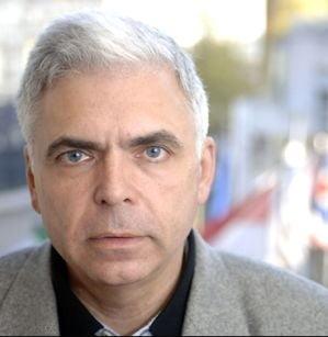 Adrian Severin vrea sefia grupului socialist din Parlamentul European