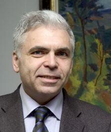 Adrian Severin
