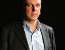 Adrian Stanciu: Suntem genul de romani care vin de sarbatori acasa