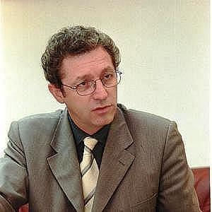 Adrian Streinu Cercel a demisionat din functia de secretar de stat