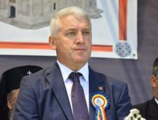Adrian Tutuianu a atacat in instanta excluderea sa din PSD