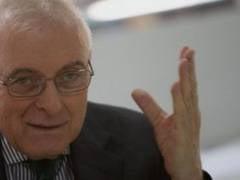 Adrian Vasilescu: Acestea nu sunt masuri anticriza, nu imping criza inapoi