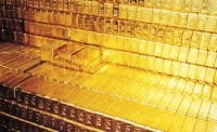 Adrian Vasilescu (BNR): Romania nu a vandut aur si nici nu va vinde