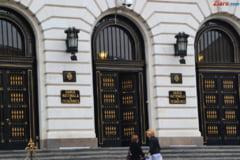 Adrian Vasilescu (BNR): Romania nu are inca o crestere economica sustenabila
