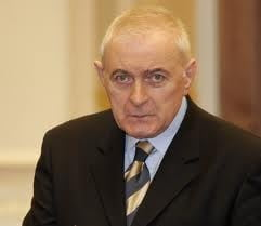 Adrian Vasilescu, BNR: Fara banci lumea se va cufunda intr-o cumplita saracie - Interviu