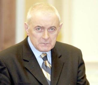 Adrian Vasilescu: Expunerea bancilor romane pe Romania nu a scazut