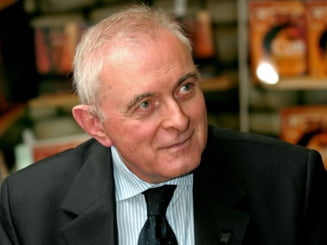 Adrian Vasilescu: Pentru euro ne trebuie un program national, altfel nu se poate