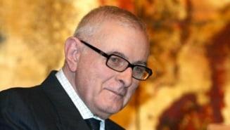 Adrian Vasilescu: Romania nu va iesi din criza nici in urmatorii doi ani