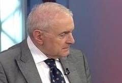 Adrian Vasilescu, despre ce inseamna trecerea la euro pentru romani - Interviu
