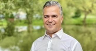 """Adrian Veştea, după ce a pierdut funcţia de prim-vicepreşedinte PNL: """"Am fost martorul unei minuni - aproximativ 1.200 de votanţi au furnizat fix 1.842 de voturi"""""""