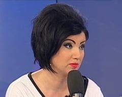 Adriana Bahmuteanu, de urgenta la spital - a intrat direct in operatie